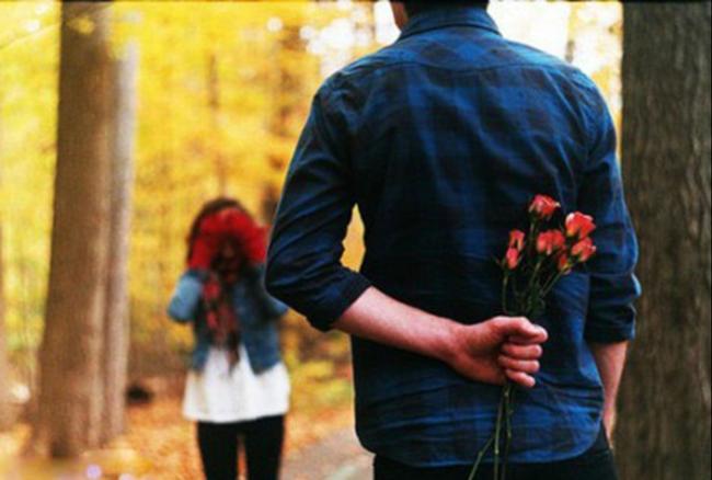 प्यार की इस राह में बहुत हर्ट हो जाओगे…